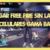 Como jugar Free Fire sin lag en celulares de gama baja